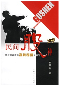 民间股神1 15位股林高手赢钱秘招大特写PDF电子书下载 作者 白青山