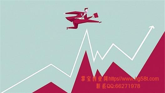 股帮=越甲「独家研报」+ 研报社「游资锦囊」PDF文档