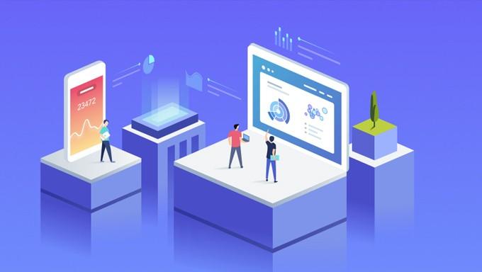 Python&Tableau:商业数据分析与可视化