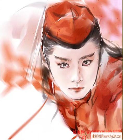 【东方不败】教主掘金《飞龙在天2期》核心战法 【更新中】2021年 视频+讲义